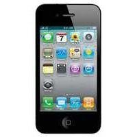 Apple iPhone 4S 16GB GSM Desbloqueado
