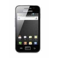 Samsung Galaxy Ace S5830 GSM Desbloqueado