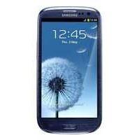 Samsung Galaxy S III GSM Desbloqueado