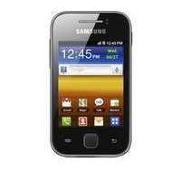 Samsung Galaxy Y GT-S5360B GSM Desbloqueado